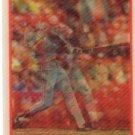 1987 Sportflics #134 Tom Brunansky