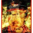 1987 Sportflics 147 Phil Niekro