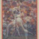 1987 Sportflics #160 Roger McDowell