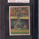 1987 Sportflics #164 Alfredo Griffin