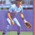 1989 Score Hottest 100 Stars #17 Kevin Seitzer
