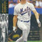 1994 Upper Deck #190 Jeromy Burnitz