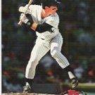 1991 Stadium Club #30 Scott Fletcher