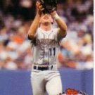 1991 Stadium Club #47 Edgar Martinez