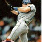 1991 Stadium Club #153 Jay Buhner
