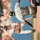 1992 Stadium Club 103 Luis Alicea