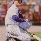 1991 Ultra #184 Robin Yount
