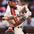 1993 Stadium Club #47 Pete Incaviglia