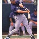 1997 Collector's Choice #484 Russ Davis