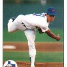 1990 Upper Deck 123 Kevin Brown