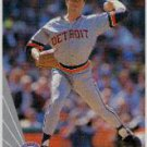 1990 Leaf #298 Paul Gibson