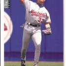 1995 Collector's Choice #238 Larry Walker