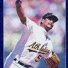 1994 Score #296 Edwin Nunez