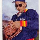 1993 Upper Deck #99 Mark Portugal