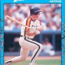 1990 Donruss Best NL #102 Bill Doran