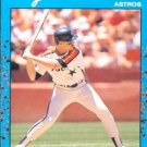 1990 Donruss Best NL #65 Glenn Davis