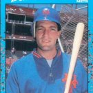 1990 Donruss Best NL #56 Dave Magadan