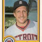 1984 Nestle Dream Team #8 Lance Parrish