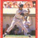1990 Donruss 298 Lou Whitaker