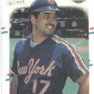1988 Fleer 136 Keith Hernandez