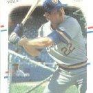 1988 Fleer #174 Steve Stanicek