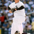 2010 Upper Deck #138 Bobby Jenks
