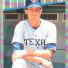 1989 Fleer 527 Jeff Kunkel