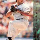 1994 Stadium Club Team #142 Alex Fernandez