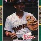 1987 Donruss Rookies #44 Benito Santiago