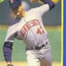 1990 Score 527 Gary Wayne