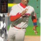 1994 Upper Deck #341 Eddie Murray