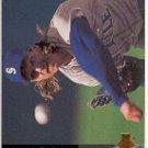 1994 Upper Deck #330 Randy Johnson
