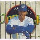 1994 Upper Deck #299 Shannon Stewart UDCA
