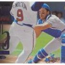 1994 Upper Deck #47 Mike Piazza FUT