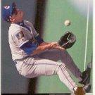 1994 Upper Deck #486 Omar Vizquel
