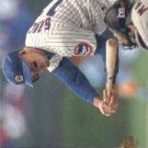 1994 Upper Deck #440 Mark Grace