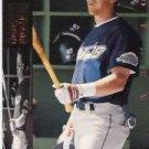 1994 Upper Deck #312 Craig Biggio