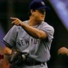 1994 Upper Deck #310 Jim Abbott