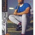 1994 Upper Deck #245 Ivan Rodriguez