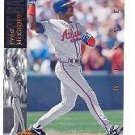 1994 Upper Deck #225 Fred McGriff