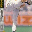 1994 Upper Deck #102 Mike Mussina