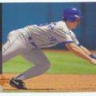 1994 Upper Deck #94 Tino Martinez