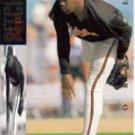 1994 Upper Deck #505 Lee Smith