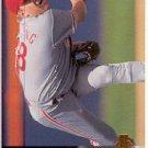 1994 Upper Deck #460 Curt Schilling