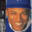 1994 Upper Deck #414 Lou Whitaker