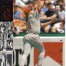 1994 Upper Deck #410 John Kruk