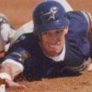 1994 Upper Deck #396 Luis Gonzalez