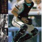 1994 Upper Deck #397 Benito Santiago