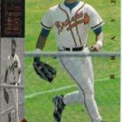 1994 Upper Deck #375 David Justice