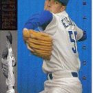 1994 Upper Deck #355 Orel Hershiser